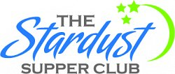 Stardust Supper Club